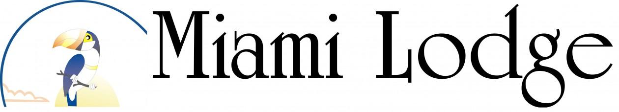 Miami Lodge | +27 15 291 4290 | reception@miamilodge.co.za